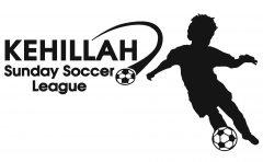 cropped-Soccer-logo.jpg